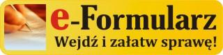 Baner docsign-sptrzebnica.madkom.pl/#Z2V0Q29udGVudHMoMzkzKQ==