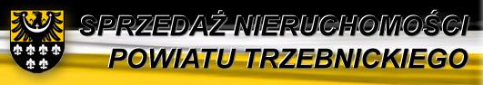 Baner http://www.bip.powiat.trzebnica.pl/#Y2xpY2tNZW51R2V0Q29udGVudHMoNDUxLDEsMCk=