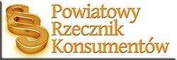 Baner http://www.bip.powiat.trzebnica.pl/Article/id,185.html