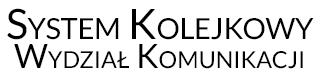 Baner http://www.kolejka.trzebnicki.pl