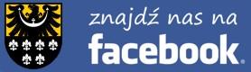 Baner http://www.facebook.com/pages/Starostwo-Powiatowe-w-Trzebnicy/222249454489888