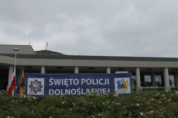 Święto Policji
