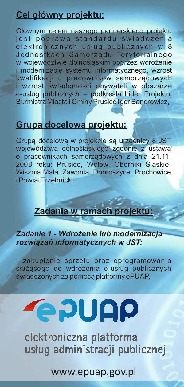 ULOTKA CZ.2
