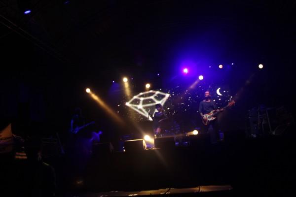 Koncert Dody