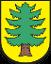 Zdjęcie w nagłówku Gmina miejsko-wiejska Oborniki Śląskie