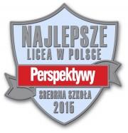Trzebnickie LO w gronie 5% najlepszych Liceów w Polsce