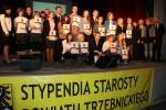 stypendia 2013