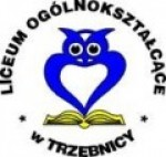"""Zapraszamy na """"DRZWI OTWARTE""""  do Powiatowego Zespołu Szkół nr 1 w Trzebnicy"""