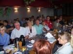 I Powiatowe Forum Organizacji Pozarządowych w Żmigrodzie