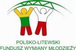 Polsko-Litewski Fundusz Wymiany Młodzieży finansuje projekt w Liceum Ogólnokształcącym w Obornikach Śląskich