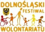 """""""Europejski Rok Wolontariatu na Dolnym Śląsku""""- serdecznie zapraszamy do wzięcia udziału."""