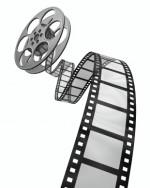 Zapraszamy do obejrzenia filmów promujących atrakcje turystyczne oraz wydarzenia kulturalne Powiatu Trzebnickiego