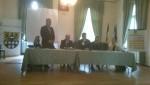 Podsumowenie spotkania Powiatowe Drogi Rozwoju