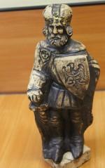 Twardziel 2014 - Nagroda Powiatu Trzebnickiego