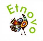Koncert Zespołu ETNOVO