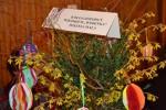 Stoły Wielkanocne w Obornikach Śląskich