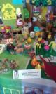 Wystawa Tradycyjnych Stołów Wielkanocnych
