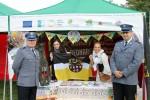 Powiatowe Dni Kultury Regionalnej - Ruda Żmigrodzka 15 września 2012