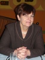 W Powiecie Trzebnickim 12 lat temu powołano Powiatowego Rzecznika Konsumentów.
