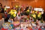 Konkurs - Stoły Wielkanocne