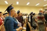 Inauguracja roku akademickiego Uniwersytetu Trzeciego Wieku Tęcza