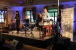 Festiwal Muzyki Kameralnej i Organowej