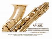 Program XXI Międzynarodowego Festiwalu Muzyki Kameralnej i Organowej