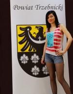 Ewelina Lisowska, mieszkanka Powiatu Trzebnickiego,coraz bliżej finału X-Factor