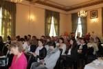 Relacja z konferencji Powiatowego Urzędu Pracy - dla pracodawców