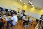 Powiatowy Zespół Szkół nr 2 w Trzebnicy zapewnia swoim uczniom praktyki we Włoszech