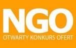 Otwarte konkursy ofert na realizację zadań publicznych ogłoszone przez Urząd Marszałkowski Województwa Dolnośląskiego