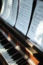 Już w lutym pierwszy koncert lisztowski