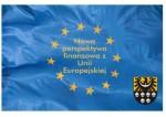Spotkanie w sprawie pozyskiwania środków finansowych z Unii Europejskiej - nowe perspektywy