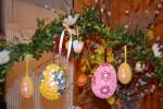 Fotorelacja z V Wystawy Tradycyjnych Stołów Wielkanocnych