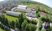 Powiat Trzebnicki inwestuje w edukację i nowe miejsca pracy