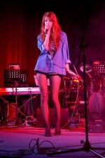 Stypendia Starosty 2014