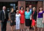 Wizyta Studyjna w Goslar
