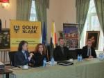 Relacja z konsultacji Startegii Rozwoju Dolnego Śląska