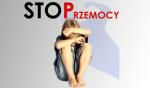 STOP Agresji- zmniejszenie zjawiska przemocy w rodzinie