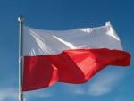 Dzień Flagi Rzeczypospolitej Polskiej, 3 Maja Święto Konstytucji