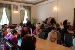 Spotkanie rekrutacyjne dla kobiet 50+ w Trzebnicy