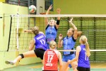 Klub Sportowy Gaudia
