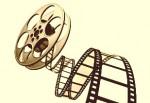 Filmy promujące Szkoły Powiatowe