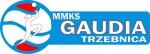 Klub Sportowy Gaudia zaczyna I ligę.
