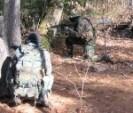 III Piknik Wojskowy OPERACJA ZACHÓD
