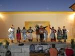 Powiat Trzebnicki na Festiwalu w Bułgarii