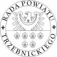 Ostatnia Sesja Rady Powiatu Trzebnickiego w 2011 roku.