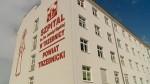 Przygotowania do ewentualnego przekształcenia trzebnickiego szpitala