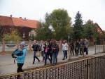 """Ginące Zawody II - Dziedzictwo Kulturowe Krainy Wzgórz Trzebnickich. Edukacja kulturalna dzieci i młodzieży"""""""