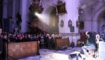 Koncert Grzegorza Turnaua - 21.10.2011 g.20
